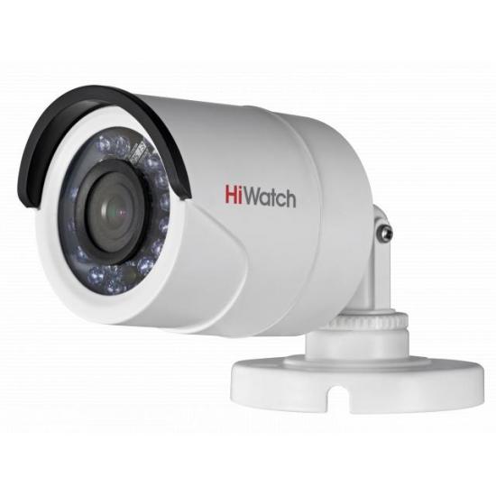 Видеокамера DS-I120