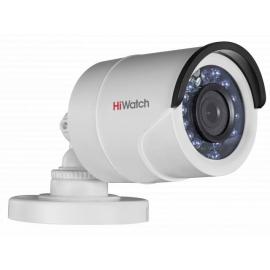 Видеокамера DS-T100
