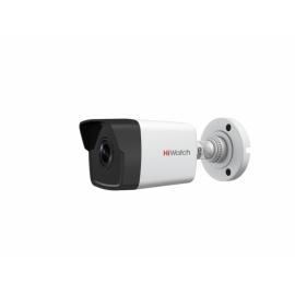 Видеокамера DS-I200