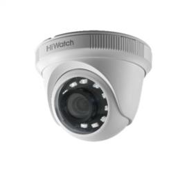 Видеокамера HiWatch HDC-T020-P