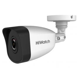 Видеокамера HiWatch IPC-B020 (2.8mm)
