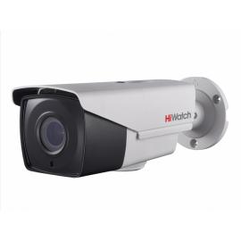 Видеокамера DS-T506