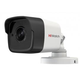 Видеокамера DS-T300