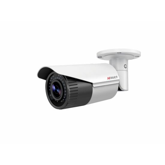 Видеокамера DS-I206