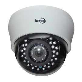 Видеокамера Jassun JSH-DV200IR (2.8-12mm)