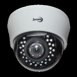 Видеокамера Jassun JSH-DV500IR (2.8-13.5mm)