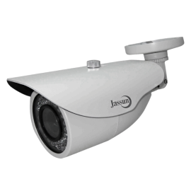 Видеокамера Jassun JSH-XV500IR (2.8-13.5mm)