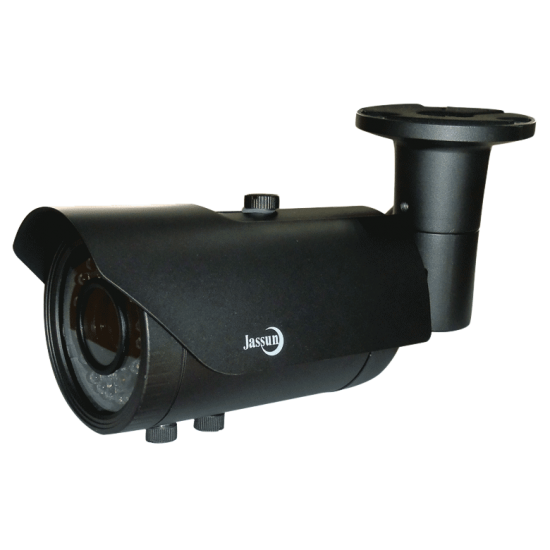 Видеокамера Jassun JSH-XV200IR (5-50mm)