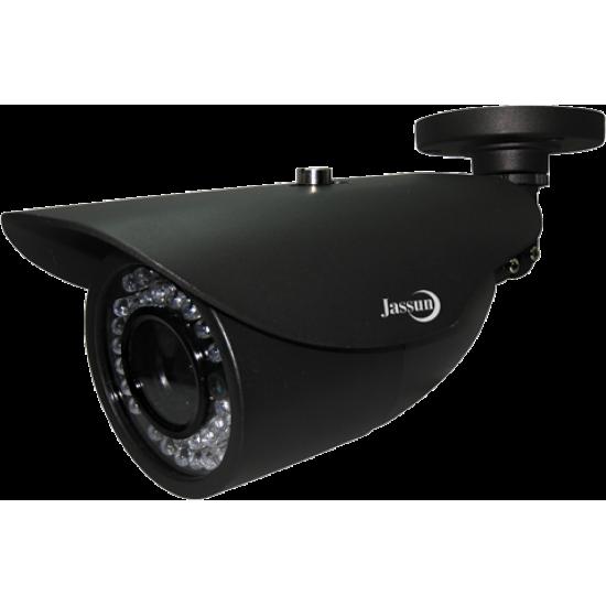 Видеокамера Jassun JSH-X100IR (2.8mm)