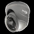 Видеокамера Jassun JSH-DPM200IR (2.8mm)