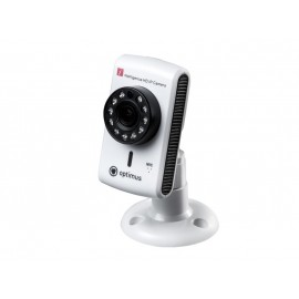 Видеокамера Optimus IP-H061.0W(2.8)