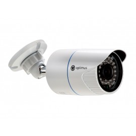 Видеокамера Optimus IP-E011.0(2.8)