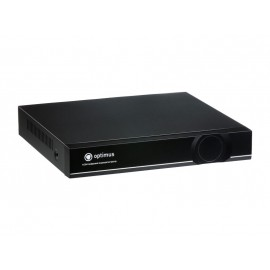 AHD видеорегистратор Optimus AHDR-3008