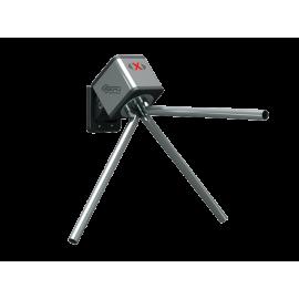 Oxgard Cube C-02 - турникет трипод