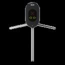 Oxgard Praktika T-01 - турникет трипод со встроенными считывателями