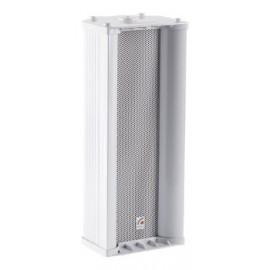 Звуковая колонна ROXTON CS-820T