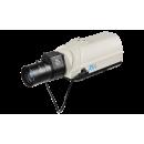 IP-видеокамера RVi-IPC22