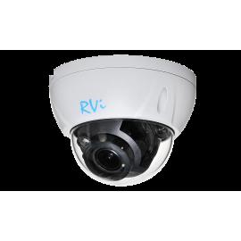 IP-видеокамеры RVi-IPC32VL (2.7-12)