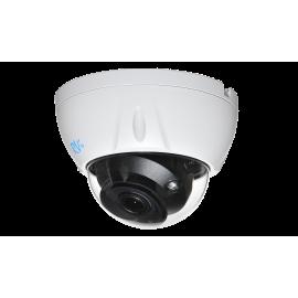 IP-видеокамеры RVI-IPC38VM4 (2.7-12)