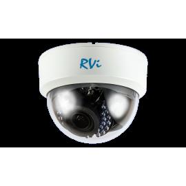 IP-видеокамера RVi-IPC31S (2.8-12)