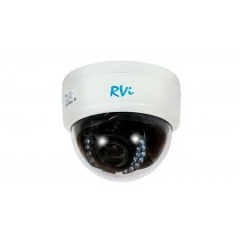 IP-видеокамера RVi-IPC32S (2.8-12)