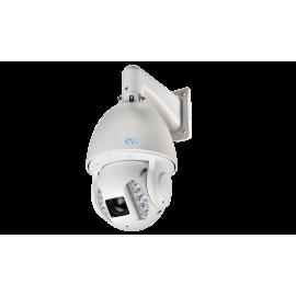 IP-видеокамера RVi-IPC62Z30-PRO V.2