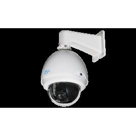 IP-видеокамера RVi-IPC52Z30-PRO