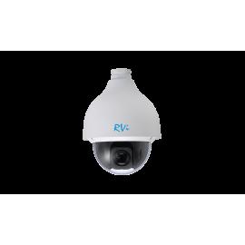 IP-видеокамера RVi-IPC52Z30-A1-PRO