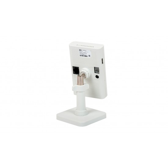 IP-видеокамера RVi-IPC12SW