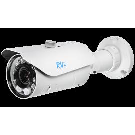 IP-видеокамера RVI-IPC44 (3.0-12)
