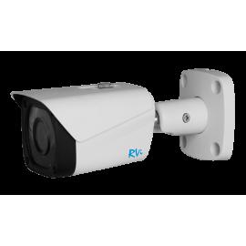 IP-видеокамера RVI-IPC44 V.2 (3.6)