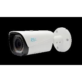 IP-видеокамера RVi-IPC43L (2.7-12)