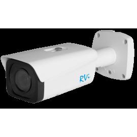 IP-видеокамера RVI-IPC42M4 V.2