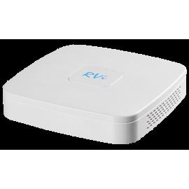 IP-видеорегистратор RVi-IPN16/1L