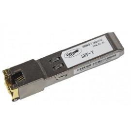 SFP-модуль медный 1Гбит/с до 100 м